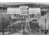 1st_John-A-Hill_late-afternoon-at-stormont-17th-march