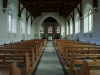 1st_vittorio-silvestri_church-interiors_3