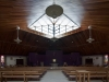 1st_vittorio-silvestri_church-interiors_4