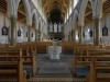 1st_vittorio-silvestri_church-interiors_6