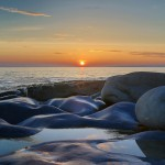 A_CPA_RD1_Fanore Sunset_Louise Borbley_N