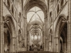 2nd_vittorio-silvestri_cathedral-france
