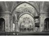3rd_John A Hill_le-monastere-de-cimiez-above-nice