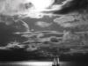 3rd_kieran-close_sails-in-the-sunset