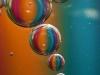 bubble-pdi