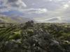 volcanic-rock-field